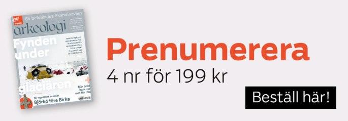 4 nummer för 199 kr!